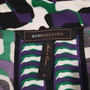 BCBGMaxAzria Dresses - 👾2/$12👾BCBGMaxAzaria Dress